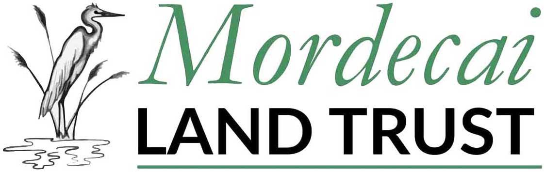 Mordecai Land Trust